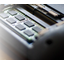 【アルミ表面処理 問題解決事例】IC 検査治具への耐熱性絶縁膜 製品画像