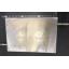 アルミ合金鋳物『AC4C-T5冷却プレート』 製品画像