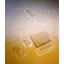【受託加工事例】各種ガラスの調達~加工 製品画像