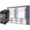 工具及びプロセスモニタリング『GEMCPU』 製品画像