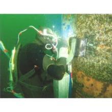 各種潜水調査のことならご相談下さい 製品画像