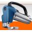 トルンプ電動工具『トルンプ シャー』 製品画像