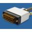 特殊ケーブル 製造サービス 製品画像