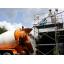 液化窒素(LN2)コンクリートクーリングシステム 製品画像