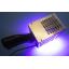 小型紫外線照射器『コスモLEDハンディ』 製品画像