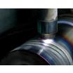 【表面改質技術】PTAプロセス 製品画像