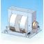 片側可変電磁石『WS25-28SVX-15K』 製品画像