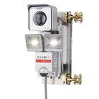 電源挿すだけ簡単設置!クラウド型監視カメラ 製品画像