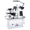 JF280~チップソー研磨機~ 製品画像