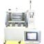粉体成形(粉末成型)用プレスシステム『NTヒータープレス』 製品画像