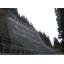 落石防護工『NPFネットフェンス』 製品画像