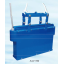 水電解滅菌装置『Aqua Sterilizer』 製品画像