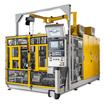 ロードロック式電子ビーム溶接機 Type RT165 製品画像