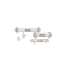 3M(TM)Liqui-Cel 分離膜モジュールMMシリーズ 製品画像