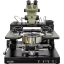 TS150-150mmマニュアル・プローバー 製品画像