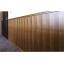 不燃突板内装システム『ファンシーパネル 腰壁セット』 製品画像