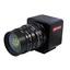 近赤外線対応 USB2.0 CMOS 「XQE-WOMシリーズ」 製品画像