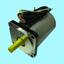 中型ポンプ用ブラシレスDCモータ 酸素ポンプ向けモータ 製品画像