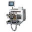 混練・押出成形評価試験装置 ラボプラストミル・マイクロ 製品画像