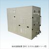 油水温調装置  エンジン・エンジン搭載機器用  [カスタム温調] 製品画像