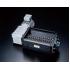 【動画あり】切粉破砕減容機『チップクラッシャー』:杉山製作所 製品画像