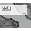 【カタログ】不燃認定壁紙 「FAITH」2020-2022 製品画像