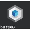DJI TERRA 製品画像