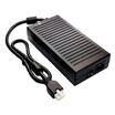 ACアダプター 電子機器の開発に外部電源を提案します 製品画像
