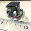 超小型ドライバー搭載ステッピングモータ【PD28-x-1021】 製品画像