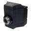 光学フィルタ『Photo Fluor LM-75』 製品画像