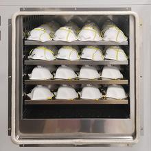 強制循環式オーブン SMO5-M 製品画像