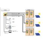 【開発事例】エネルギーマネージメント支援システム 製品画像
