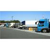 JBL一般貨物輸送サービス 製品画像