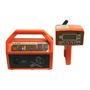 鉄管ケーブル探知器『PL-805』レンタル 製品画像