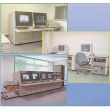 BB-MACS 監視制御システム 製品画像