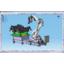 ロボットオフラインティーチングシステム 製品画像