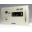 マイクロ波発振器(加熱専用)『MPS-30W』 製品画像