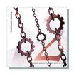 CD教材「機械保全(機械系保全作業)2級実技試験対策CD」 製品画像