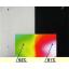 防水ゴム用遮熱塗料『E-COOLノンスリップ』 製品画像