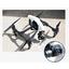 赤外線サーモグラフィカメラ『ドローン・サーマル調査キット』 製品画像