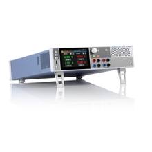 電源シリーズ 『R&S NGP800』 製品画像