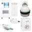 噴霧器「微酸性次亜塩素酸水 Bi-jia水専用噴霧器シリーズ」 製品画像