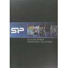 シリコンパワージャパン株式会社 取扱製品カタログ 製品画像