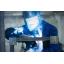 『鉄・ステンレス・アルミの溶接加工サービス』 製品画像