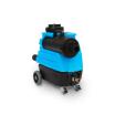 自動排水が出来るバキュームシステム「CKコレクター」 製品画像