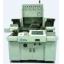 LEDディスペンサ「HP-LEDレンズアタックディスペンシング」 製品画像