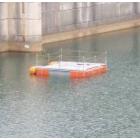 水質改善装置『レイクコントローラー』 製品画像