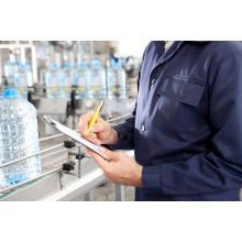 『食品工場・生産設備の予防保全』サービスのご紹介 製品画像