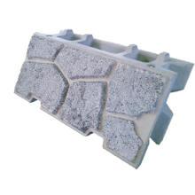 環境レベロック 製品画像