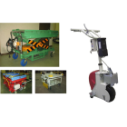 【既存の台車を自動化】パワーアシストユニットPAUシリーズ 製品画像